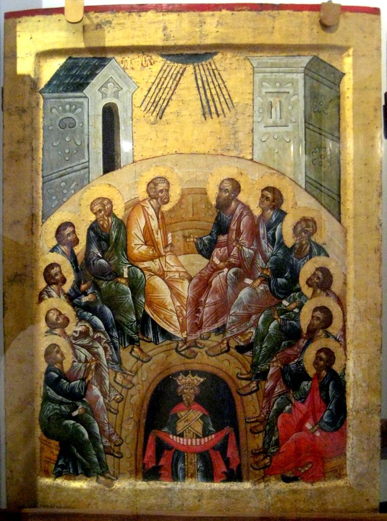 pentecost_kirillo-belozersk-c-1497
